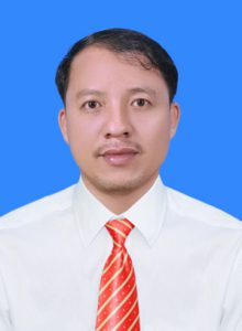 Lữ Công Anh